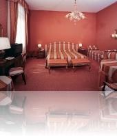 Hotel Abbazia 0